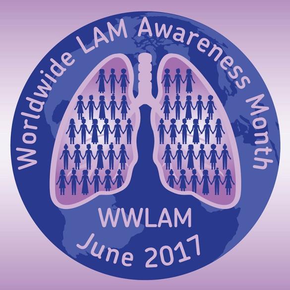 WWLAM 2017 Social Media